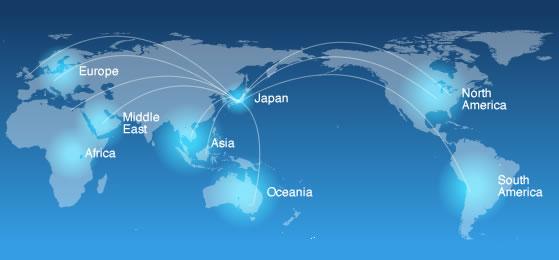 非标紧固件外贸业务