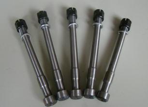 五金连接件-连杆螺栓